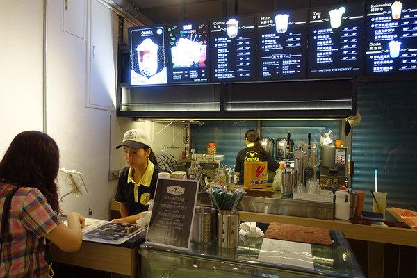 ONECA丸咖饒河店 (17).jpg