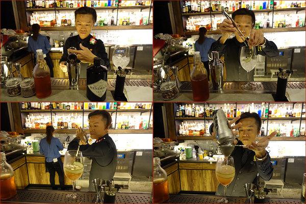 小聚餐酒館 (14).jpg