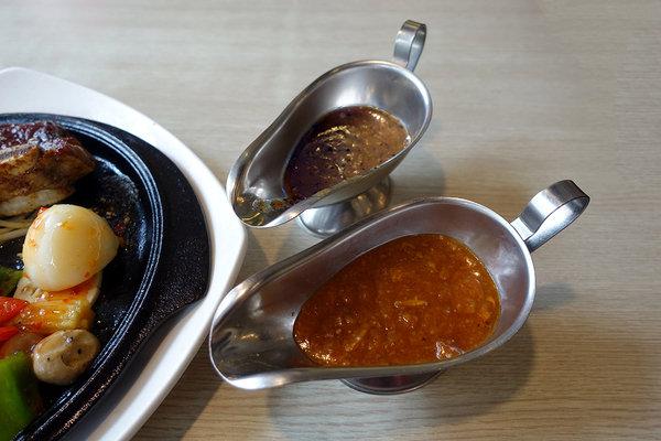 西門町平價牛排-巴菲廚房牛排鍋物 (29).jpg