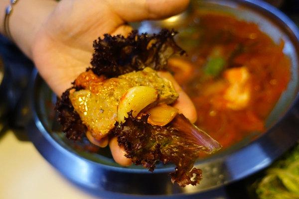 韓國八色烤肉 (45).JPG
