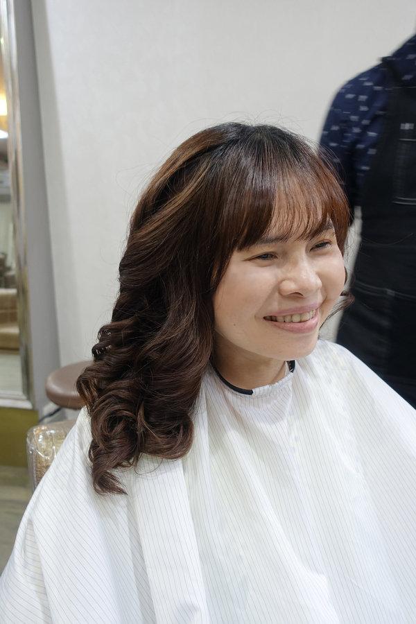 新莊護髮、新莊頭皮護理-VALOR放樂創意沙龍 (43).jpg