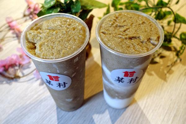 某村綠豆沙專賣所京站快閃店,台北好喝綠豆沙 (10).jpg
