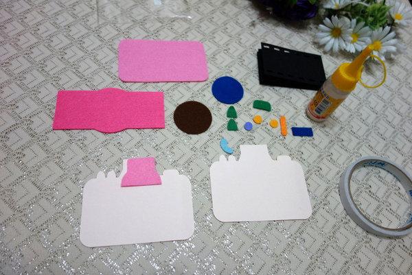 愛禮物驚喜禮物盒DIY材料包 (12).JPG