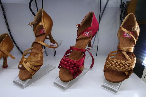 afa安法舞鞋 (19).JPG