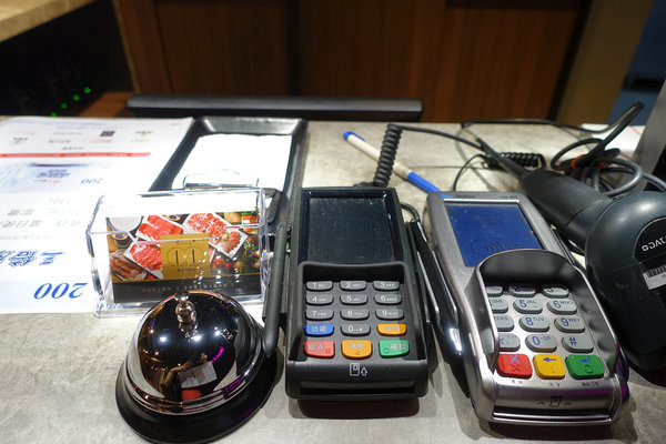 1 1鍋物信義旗艦店,ATT 4 FUN火鍋推薦 (5).jpg