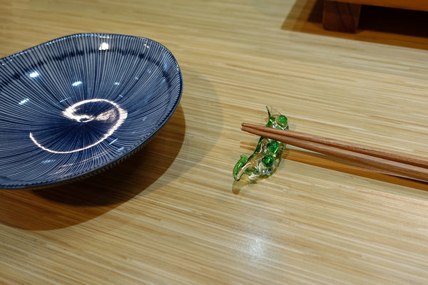 御代櫻壽司割烹-行天宮美食日本料理,台北日式無菜單料理推薦,行天宮站附近美食,有午間握壽司套餐的行天宮巷弄美食