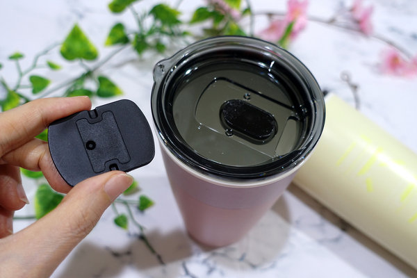 艾可陶瓷保溫杯牛奶杯,好用陶瓷保溫杯推薦  (4).jpg