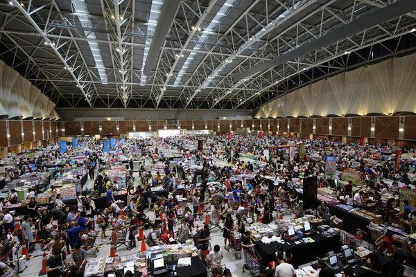 大野狼國際書展2019-全球最大書展 (6).jpg