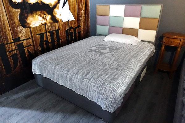 台北獨立筒床墊工廠直營-床研所,台灣製造手工獨立筒床墊 (28).jpg