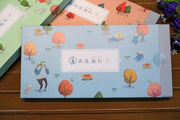 青鳥旅行肉鬆蛋捲禮盒 (18).jpg
