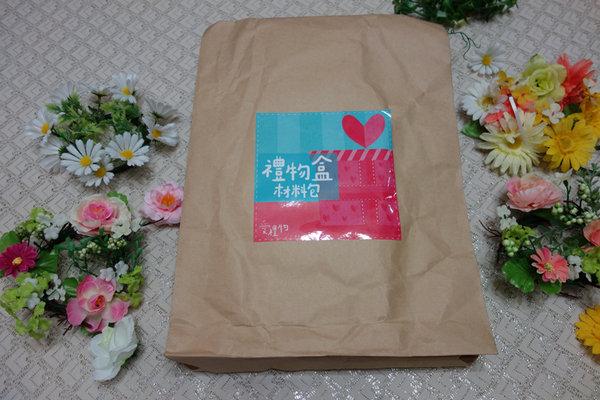 愛禮物驚喜禮物盒DIY材料包 (2).JPG