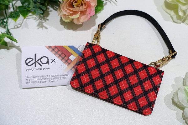 ekax簡約時尚卡包 三合一鍵盤防塵滑鼠墊 (19).jpg
