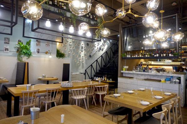 內湖飯bar (4).JPG