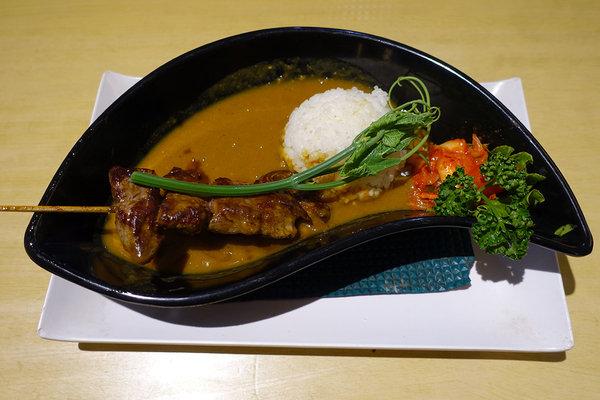 西門町美食小牛匠焗烤串燒牛排 (33).jpg