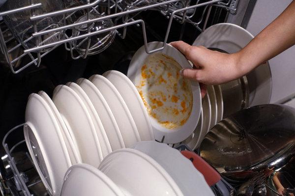 BEST洗碗機 (46).JPG