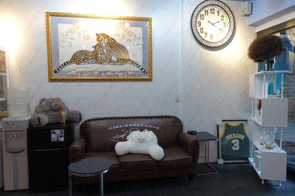 雙連站美髮-Starry髮廊,中山區專業剪染燙護髮 (5).jpg