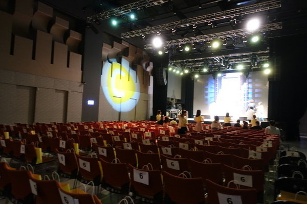 C CHANNEL 1000萬粉絲歡慶同樂會 (4).JPG