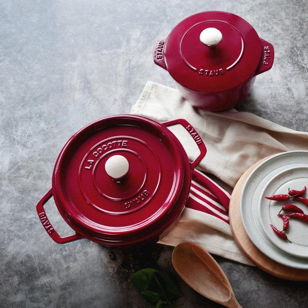 波爾多紅_圓鍋22cm與飯鍋16cm_2.jpg