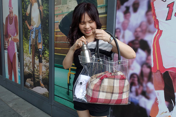 kefei shop 女鞋 (10).jpg