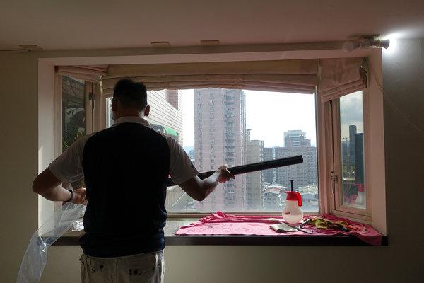 住家玻璃隔熱紙推薦-冠昇玻璃隔熱片行,3M建築居家隔熱膜 (33).jpg