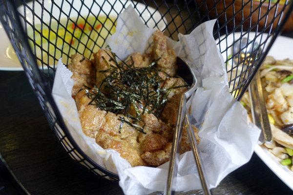 內湖飯bar (31).JPG