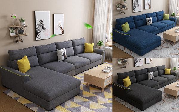 YKS沙發,平價設計沙發,好入手的高質感沙發,新婚、小資族、租屋族、首購族輕鬆打造夢想居住空間的平價沙推薦