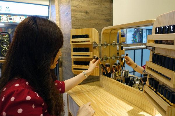 小寶優居圓滑處事化妝桌 (35).jpg