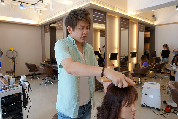 Jie Hair Salon捷沙龍 (22).jpg
