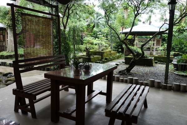 深坑大團圓景觀花園餐廳 (6).JPG