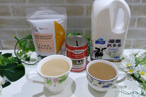 煮出道地港式奶茶的做法與配方-嘉柏茶業奶茶專用紅茶包 (19).jpg