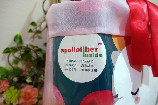 apollofiber inside馬卡龍暖腳套 (3).jpg