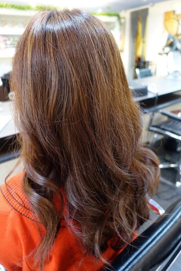 雙連站美髮-Starry髮廊,中山區專業剪染燙護髮 (37).jpg