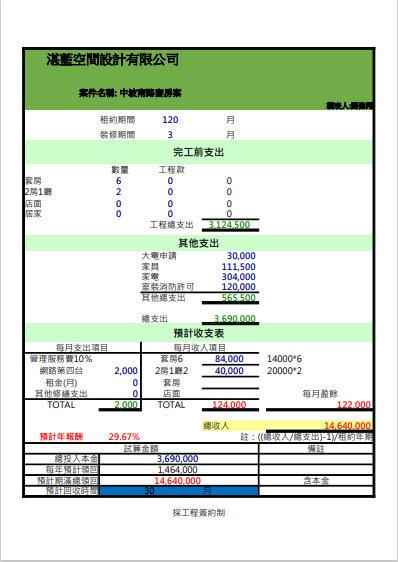 台北隔套裝潢設計推薦-湛藍空間設計 (26).jpg