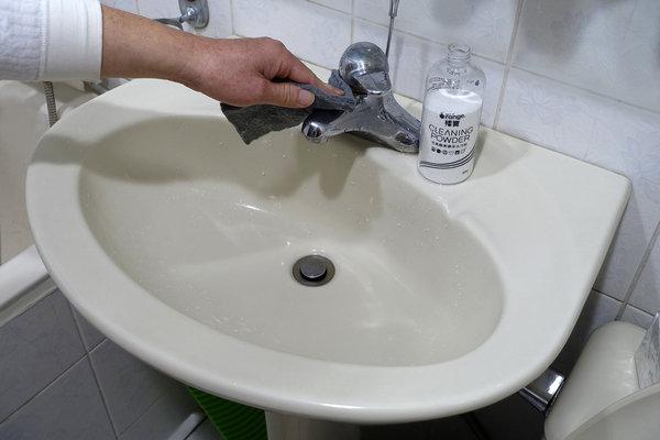 居家清洗必備去漬粉推薦-橘寶活氧酵素環保去污粉 (42A).jpg