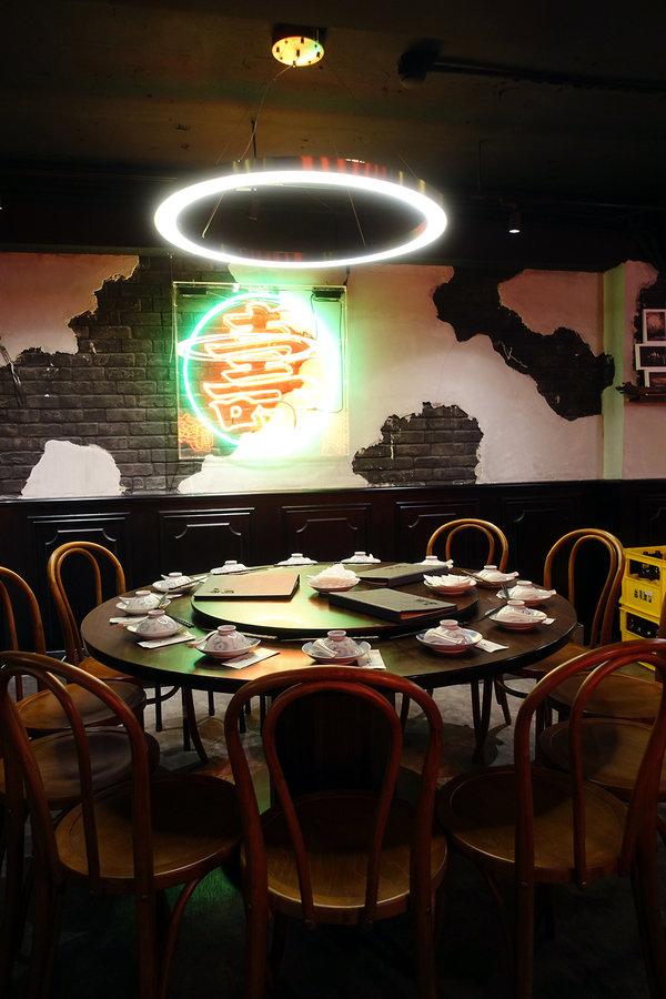 台式餐酒館台北-罔市台式餐酒館,中山區台式餐酒館聚餐 (11).jpg