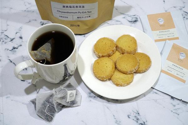 好喝花茶包推薦-花茶先生,冷泡熱沖台灣花茶品牌 (21).jpg