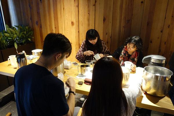 茶湯會茶心杯套募集、創意茶競賽成果發表會 (35).jpg