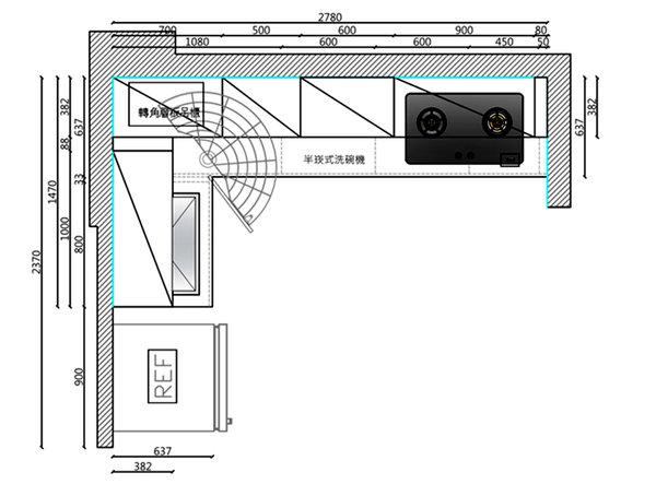 預售屋客變建議、客變加減帳,客變設計師推薦 (11).jpg