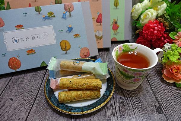 青鳥旅行肉鬆蛋捲禮盒 (27).jpg