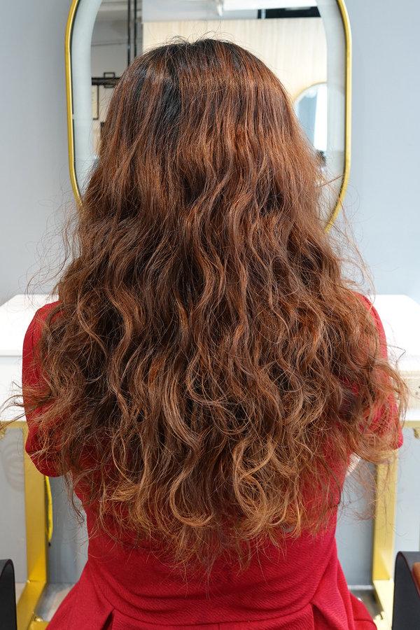 府中染髮推薦-AZONE髮廊,優質板橋平價剪髮、燙髮、染髮、護髮推薦 (16).jpg