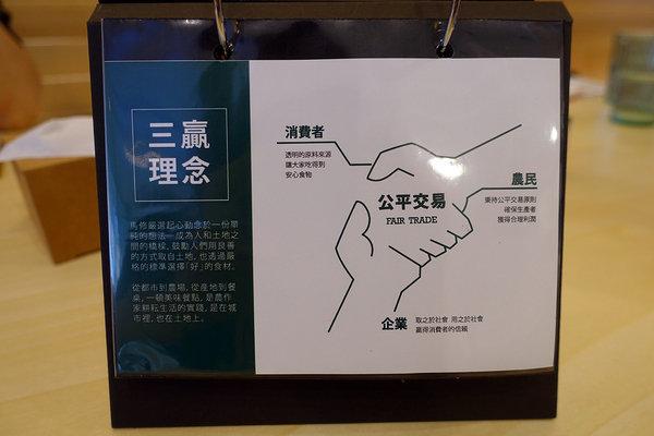 馬修嚴選桃園南門市 (10).jpg