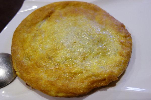內湖Foodies饕客餐廳 (43).JPG