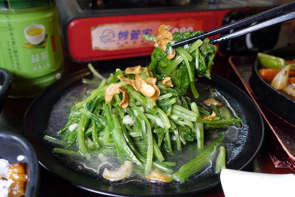 三重台菜聚餐餐廳-48號熱炒台菜海鮮手作料理 (26).jpg