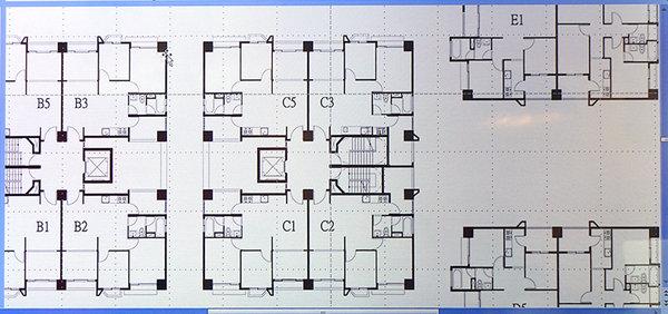 大園新建案-巧市代,客運園區建案,a15建案 (18).jpg