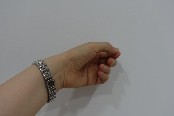 買中古屋注意事項 (19).jpg