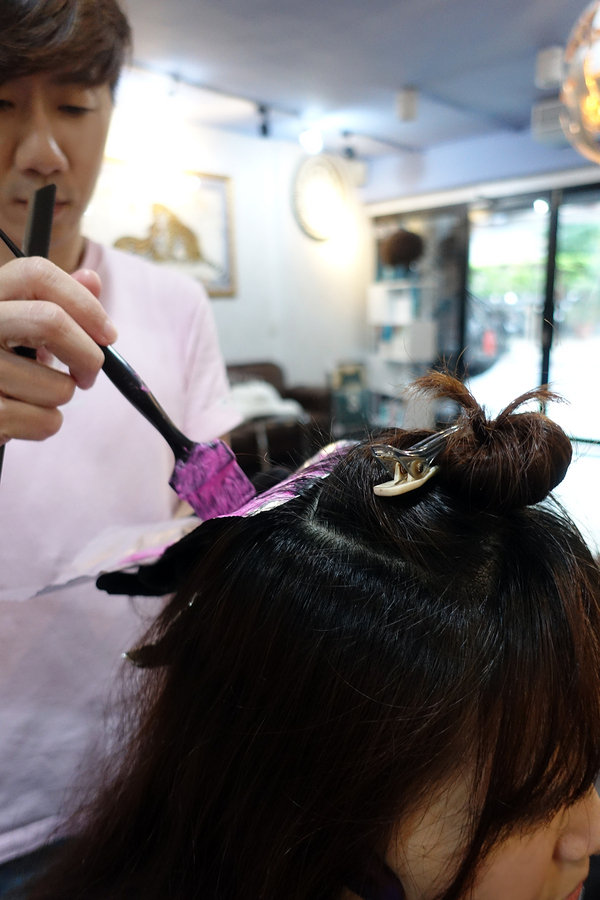 雙連站美髮-Starry髮廊,中山區專業剪染燙護髮 (19).jpg