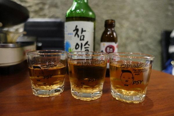 K-Chef韓。食坊 (51).JPG