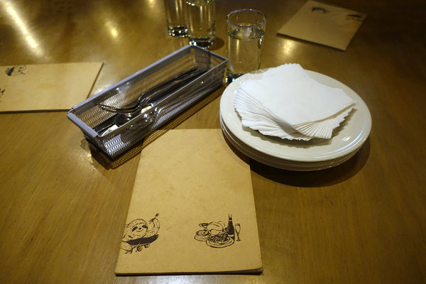 內湖浪漫餐廳-LazyPoint餐酒館 (22).jpg