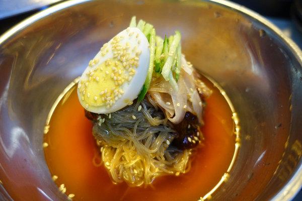 韓國八色烤肉 (27).JPG