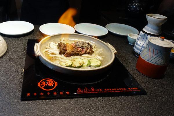 蘭亭鍋物割烹-信義安和站和牛鍋物餐廳 (42).jpg